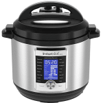 instant pot deal of the day