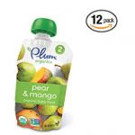 plum organics coupon