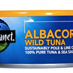 wild planet tuna coupon