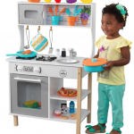 Kidkraft play kitchen black friday
