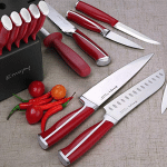 amazon deal of the day knife set
