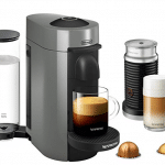 Nespresso Black Friday espresso maker deal