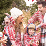 organic family jammies coupon code