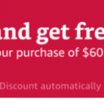 $10 off prime pantry