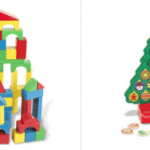 Melissa and Doug deal of the day