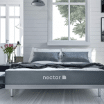 non toxic mattress Black Friday