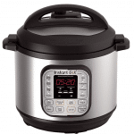 instant pot early prime day deal 2019