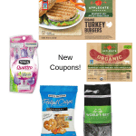 New Coupons!-4
