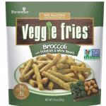 free veggie fries target