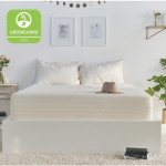 green guard mattress