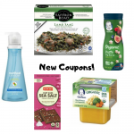 New Coupons!-6