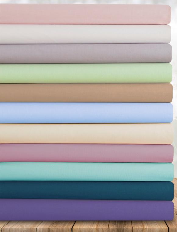 organic sheets amazon