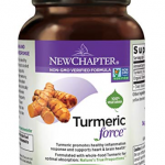 new chapter turmeric