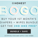 bogo honest co.
