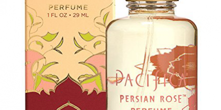 Pacifica Perfume, Cleansing Wipes and more at Best Prices on