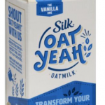 silk oat yeah coupon