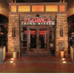 $10 PF Chang's coupon