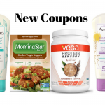 New-Coupons-2