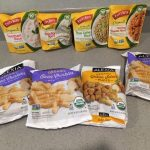 lucky's market coupon deals