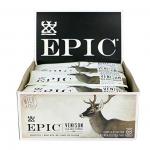 epic venison