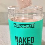 naked nutrition review