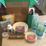 thrive market free product 25% off